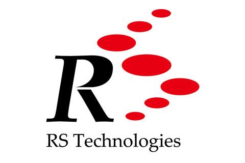 (株)RSテクノロジーズ